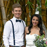 https://yourdayvideography.com.au/wp-content/uploads/2020/10/abby-and-braden-opt.png